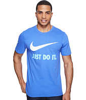 Nike - Just Do It™ Swoosh™ Tee