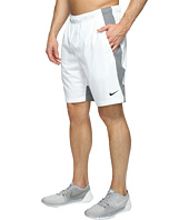 Nike - Flex Woven Training Short