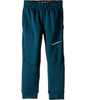 Nike Kids - Therma Tapered Pants (Toddler)