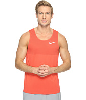 Nike - Zonal Cooling Relay Running Tank