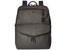 Tumi - Sinclair - Harlow Backpack