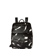 Tumi - Sinclair - Harlow Backpack