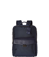 Tumi - Larkin Laurel Backpack