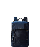 Tumi - Voyageur Sacha Flap Backpack