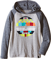 Quiksilver Kids - Full Moon Jacket (Toddler/Little Kids)