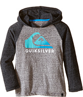 Quiksilver Kids - Heat Wave Jacket (Toddler)