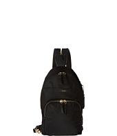 Tumi - Voyageur Nadia Convertible Backpack/Sling