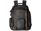 Tumi Shaw Deluxe Brief Pack(r)
