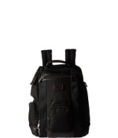 Tumi - Alpha Bravo - Shaw Deluxe Brief Pack®