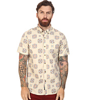 Roark - First Nation Short Sleeve Woven
