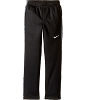 Nike Kids - Therma KO Print Fleece Pant (Little Kids)