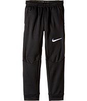 Nike Kids - Therma Tapered Pants (Little Kids)