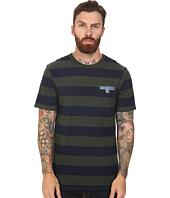 Roark - Shelter Short Sleeve Knit