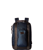 Tumi - Alpha Bravo - Edwards Backpack