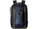 Alpha Bravo - Edwards Backpack