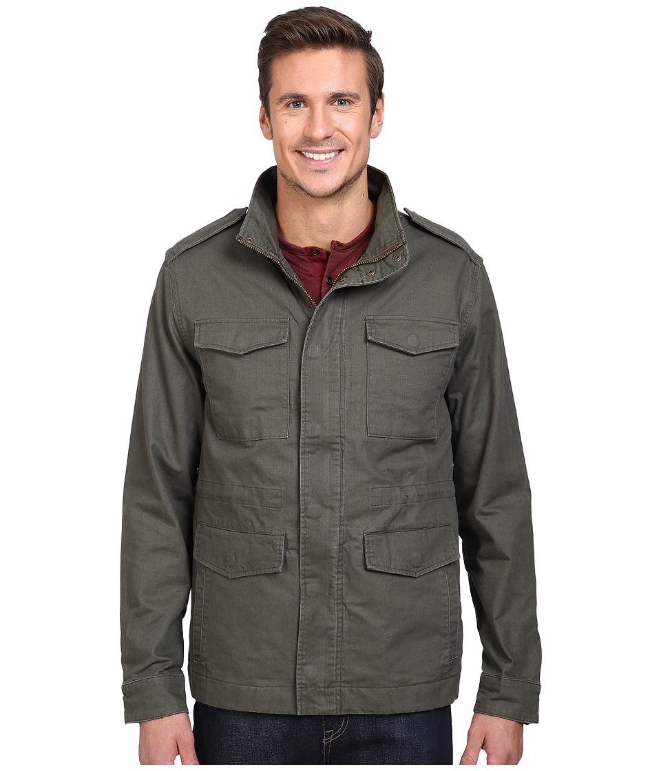 Roark - M-74 Field Jacket