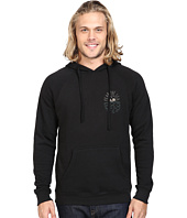 Roark - Fear The Sea Hooded Fleece