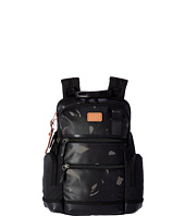 Tumi - Alpha Bravo - Knox Backpack