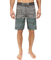 Roark - Savage Boardshorts