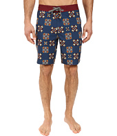 Roark - First Nation Boardshorts