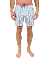Roark - Fishy Boardshorts