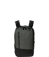 Tumi - Tahoe - Harris Backpack