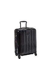Tumi - V3 International Carry-On