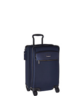 Tumi - Larkin Carla International Expandable 4 Wheel Carry-On