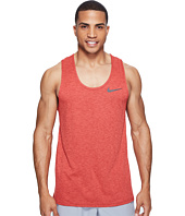 Nike - Breathe Training Tank