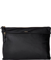 Tumi - Voyageur Lingerie Travel Bag