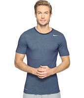 Nike - Dri-FIT™ Version 2.0 T-Shirt