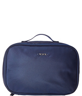 Tumi - Voyageur – Lima Travel Toiletry Kit