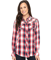 Ariat - Journey Snap Shirt