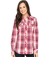 Ariat - Rio Snap Shirt