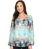 Ariat - Dona Tunic