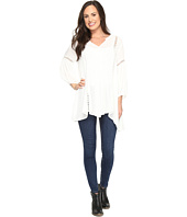 Ariat - Vivi Tunic