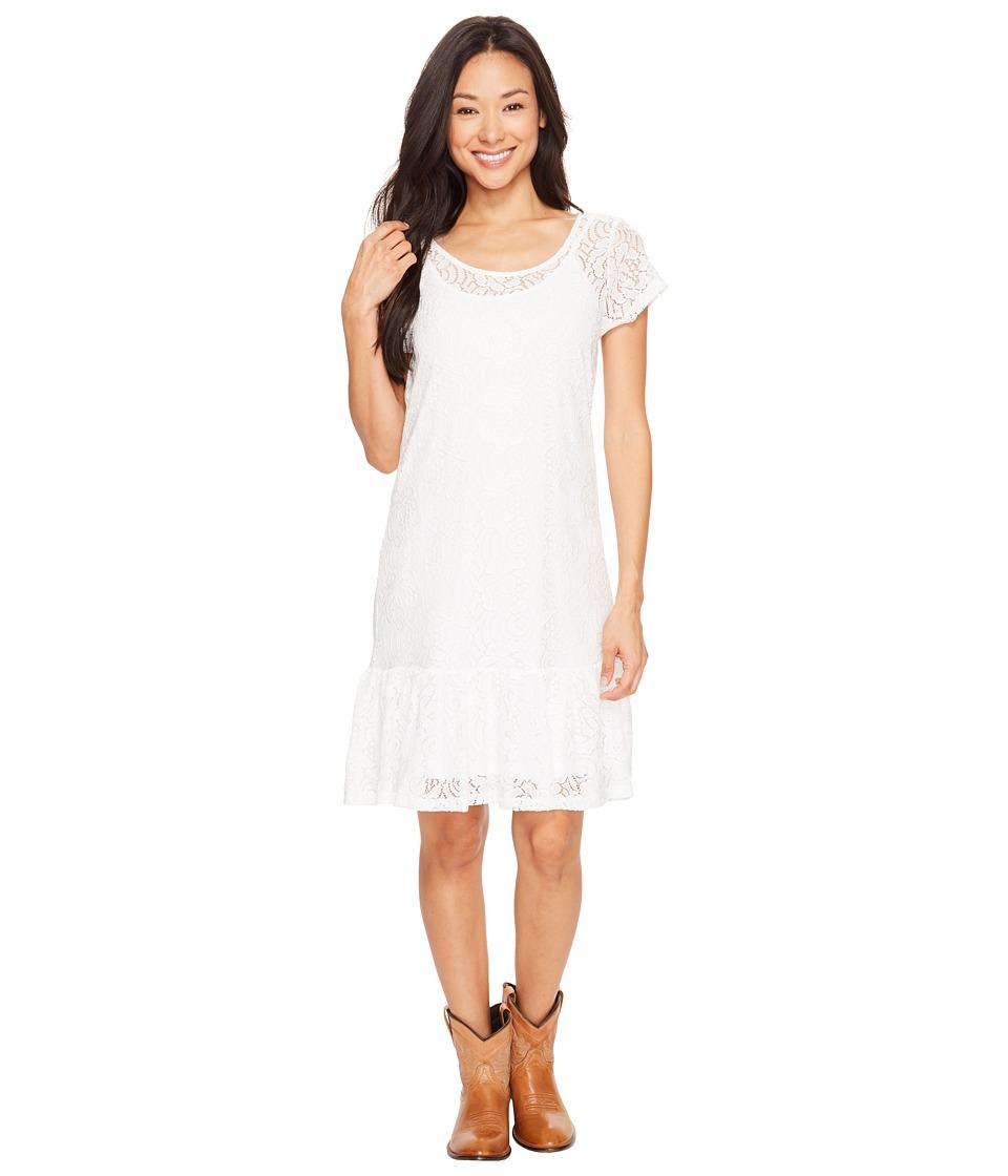 Ariat - Everyday Dress
