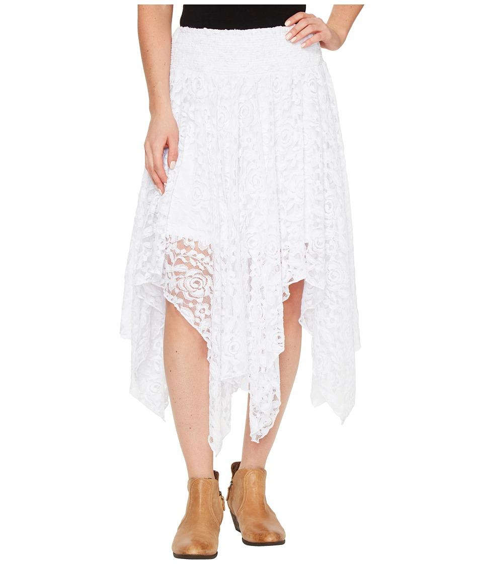 Ariat - Hankie Skirt