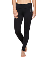 Ariat - Circuit Leggings