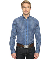Ariat - Alfred Shirt