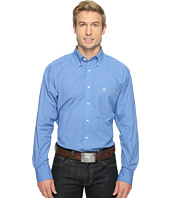 Ariat - Andy Shirt