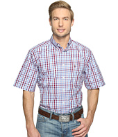 Ariat - Austin Shirt