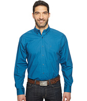 Ariat - Alden Shirt