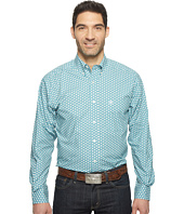 Ariat - Fallon Print Shirt