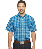 Ariat - Derek Shirt
