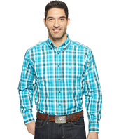 Ariat - Everett Shirt