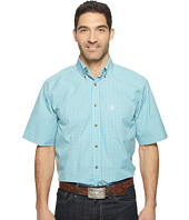 Ariat - Ezra Shirt