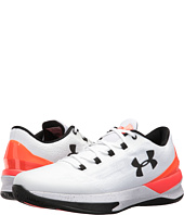 Under Armour - UA Charged Controller