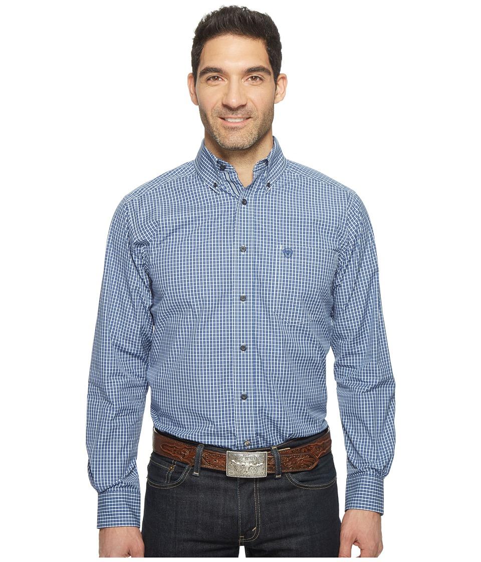 Ariat - Cole Shirt