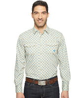 Ariat - Chad Print Shirt